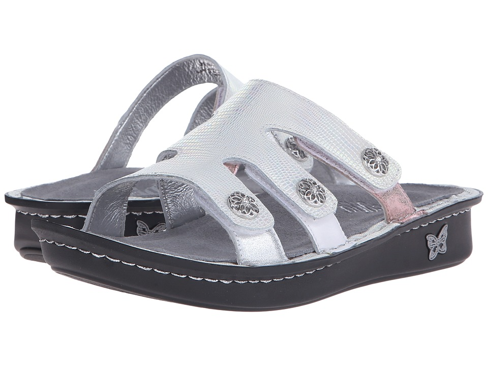 Alegria - Venice (Princess) Women's Sandals