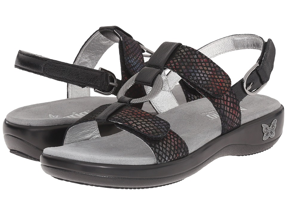 Alegria - Julie (Gemboree) Women's Sandals
