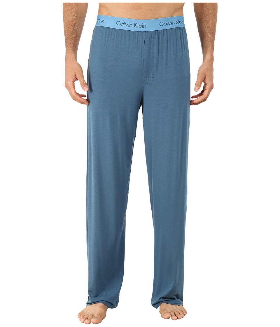 Calvin Klein Underwear - Micro Modal Pant (Balance) Men
