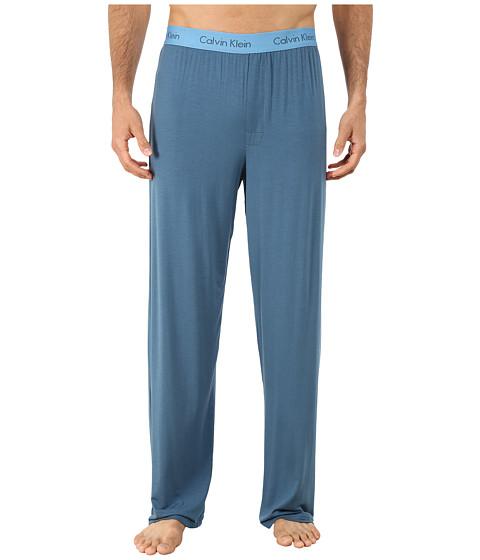 Calvin Klein Underwear - Micro Modal Pant (Balance) Men's Pajama