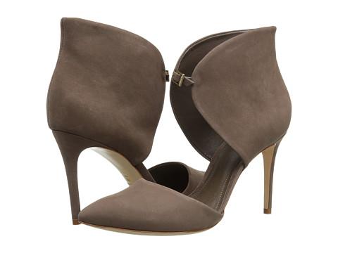 Schutz - Antoinette (Mineral Gray) High Heels