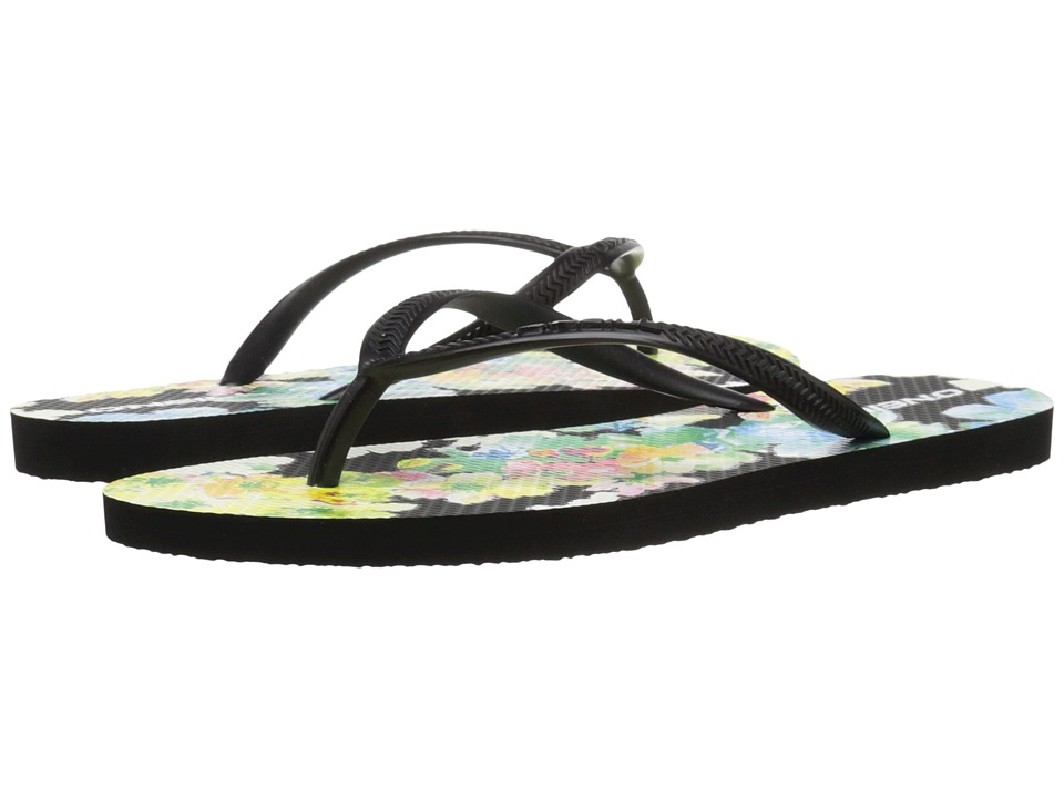 O'Neill - Bondi '16 (Multi) Women's Shoes