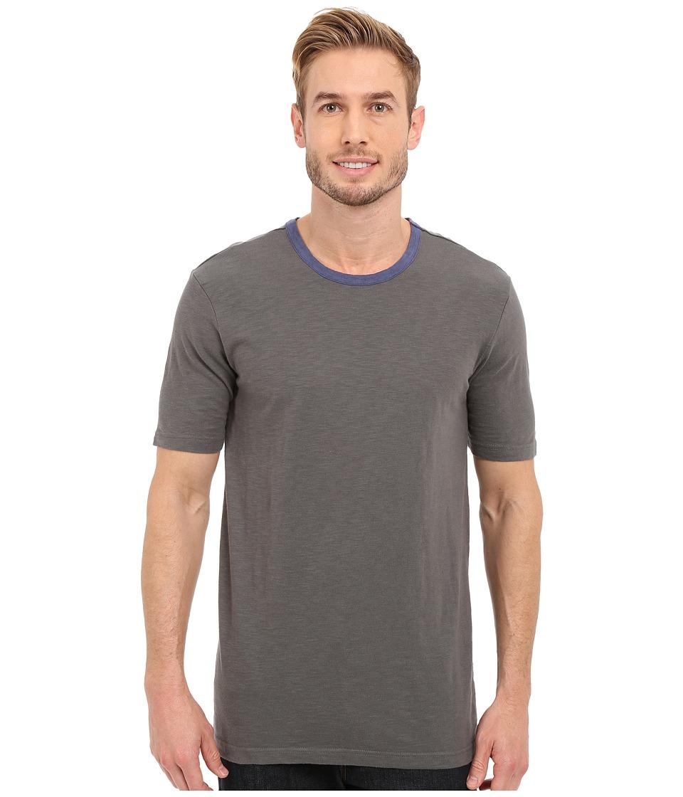 Ecoths - Porter Tee (Castlerock) Men's T Shirt