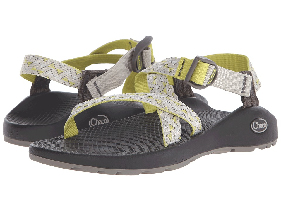 Chaco - Z/1 Classic (York Neon) Women's Sandals