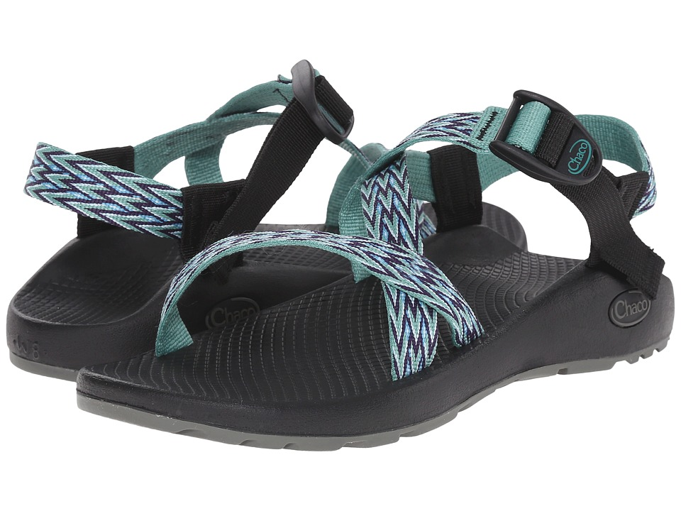 Chaco - Z/1(r) Classic (Dagger) Women's Sandals