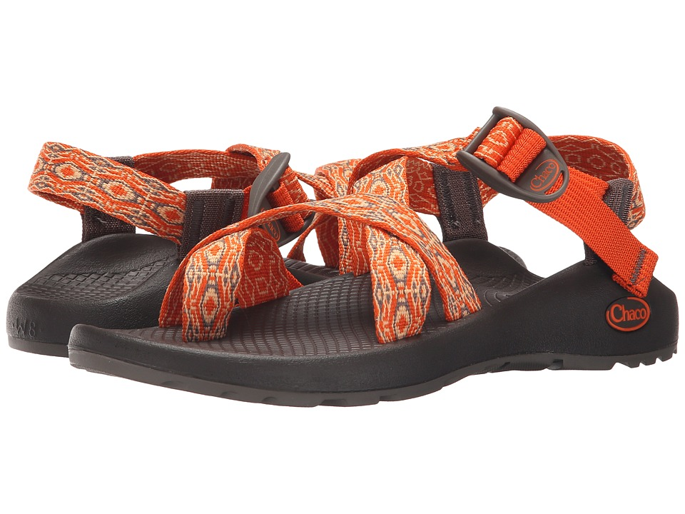 Chaco - Z/2 Classic (Native Apricot) Women's Sandals