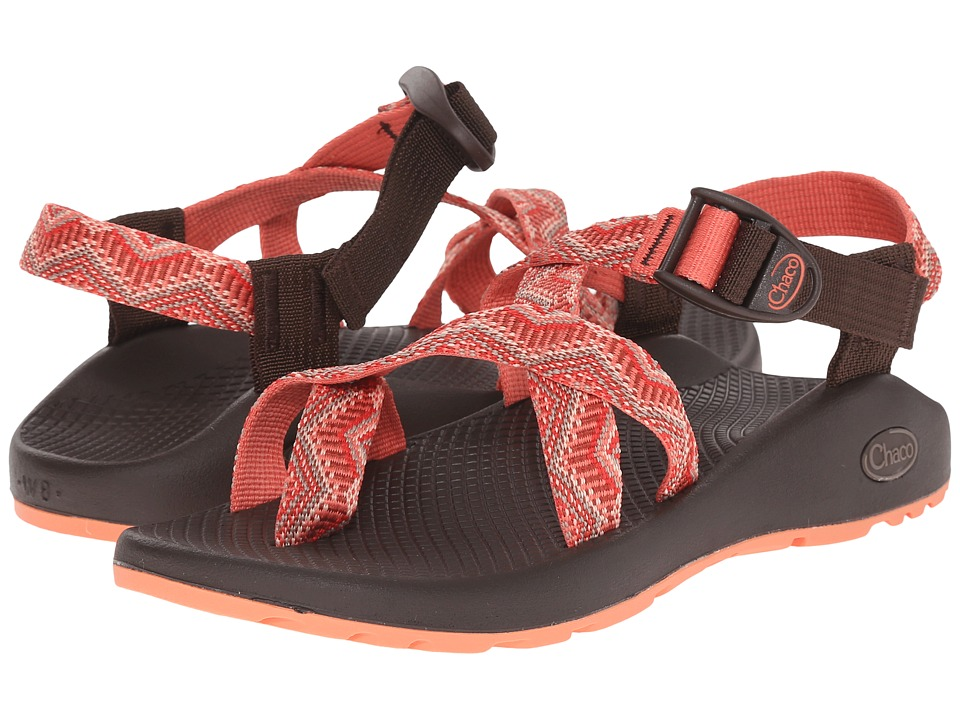 Chaco - Z/2(r) Classic (Beaded) Women's Sandals