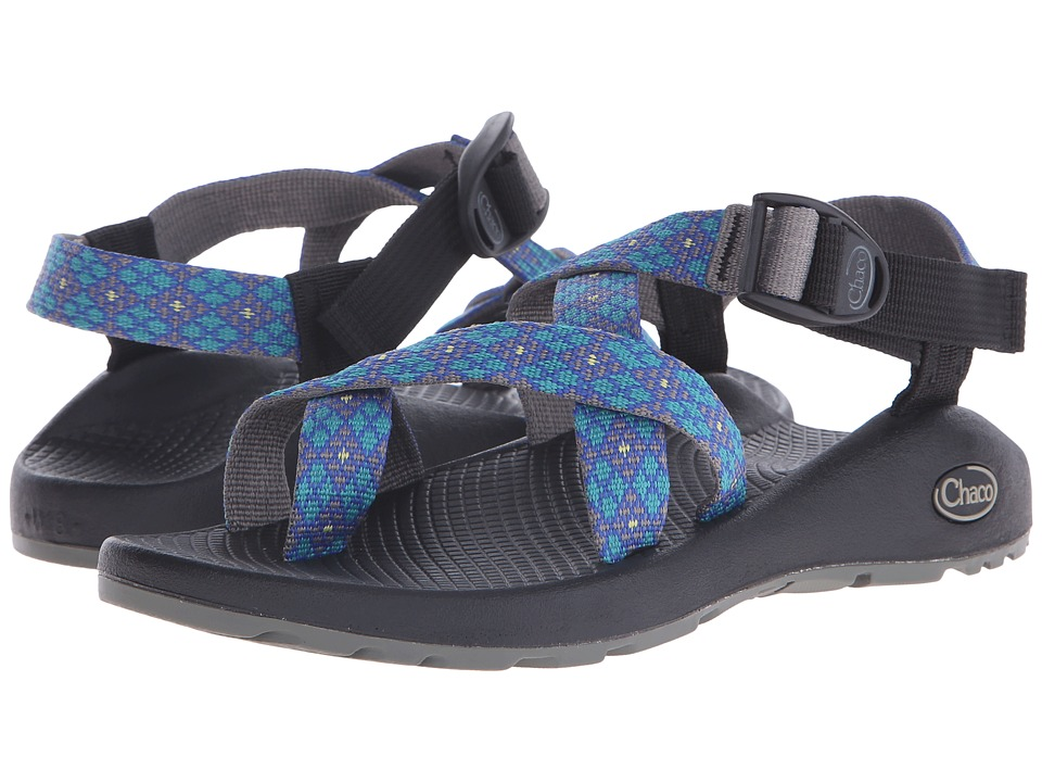 Chaco - Z/2 Classic (Crystals) Women's Sandals