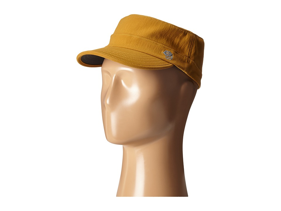 Mountain Hardwear - Piero Tin Cap (Underbrush) Caps