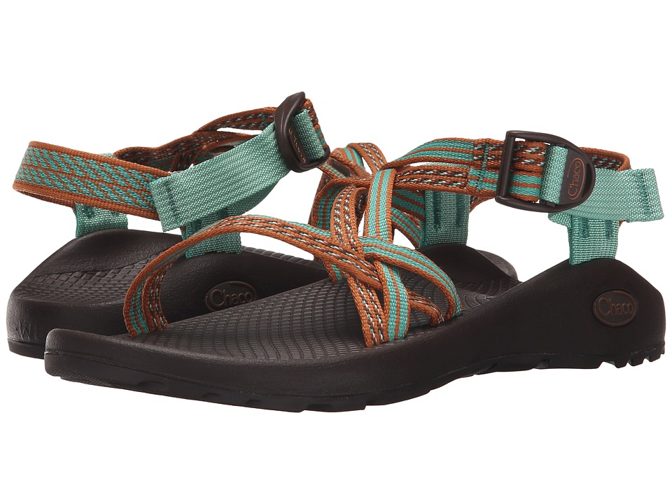 Chaco - ZX/1(r) Classic (Adobe Clan) Women's Sandals