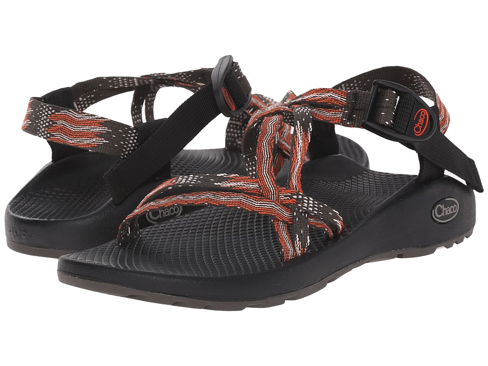 Chaco - ZX/1 Classic (Patriot Dreams) Women's Sandals