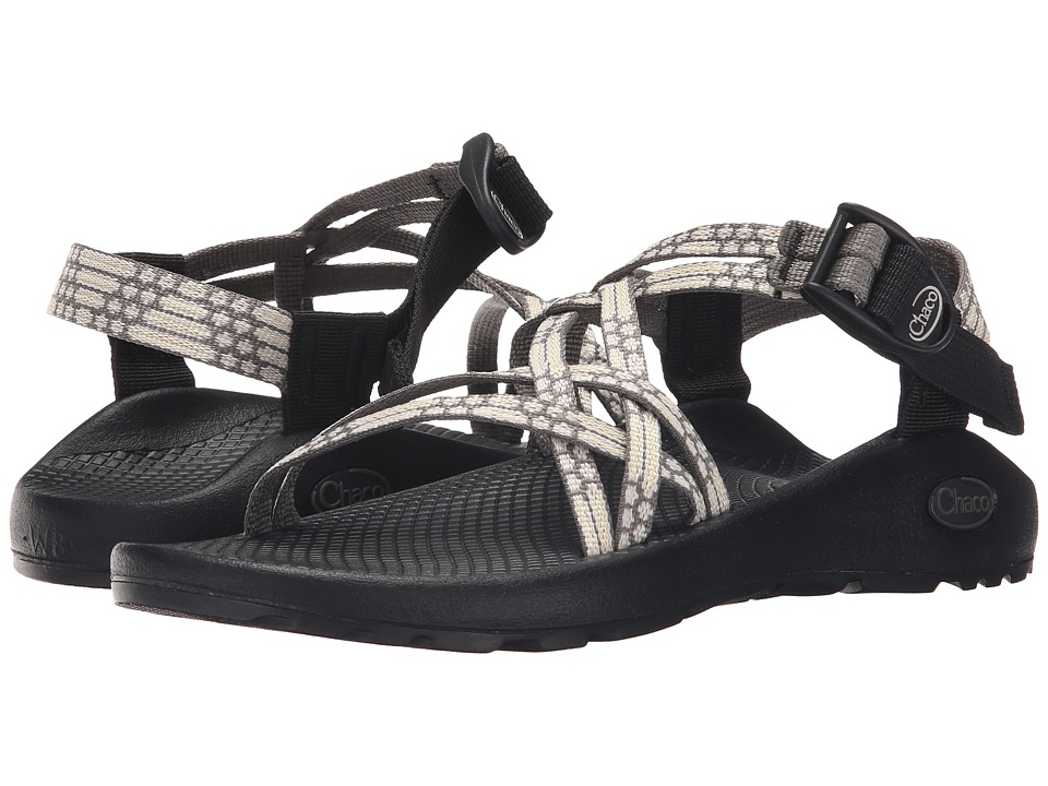 Chaco - ZX/1 Classic (Light Beam) Women's Sandals