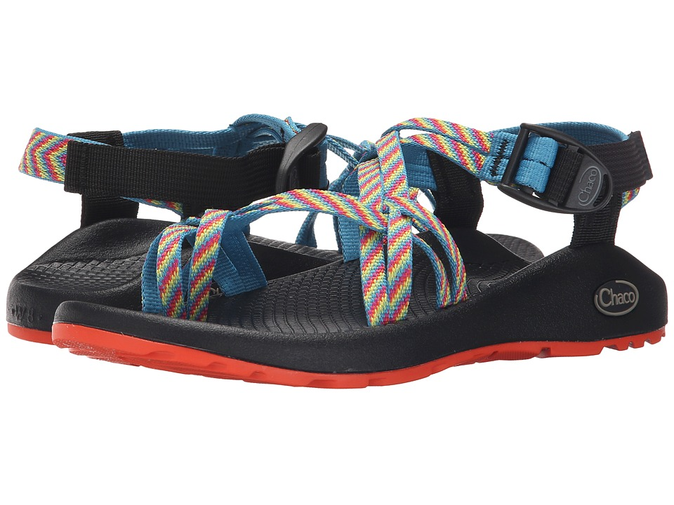 Chaco - ZX/2 Classic (Fiesta) Women's Sandals