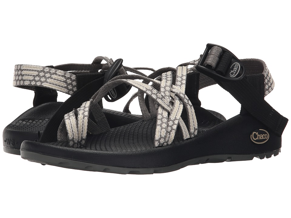 Chaco - ZX/2 Classic (Light Beam) Women's Sandals