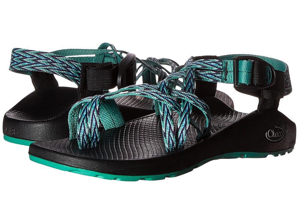 Chaco - ZX/2(r) Classic (Dagger) Women's Sandals
