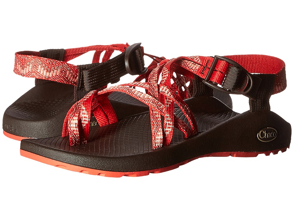 Chaco - ZX/2 Classic (Beaded Triangle) Women's Sandals