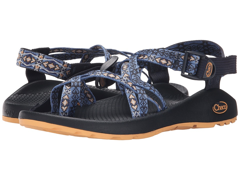 Chaco ZX/2 Classic (Blue Loom) Women