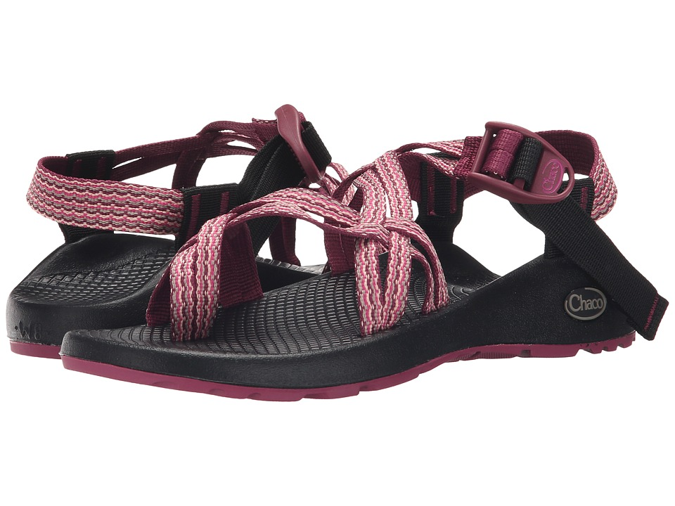 Chaco - ZX/2 Classic (Tidal Wave) Women's Sandals