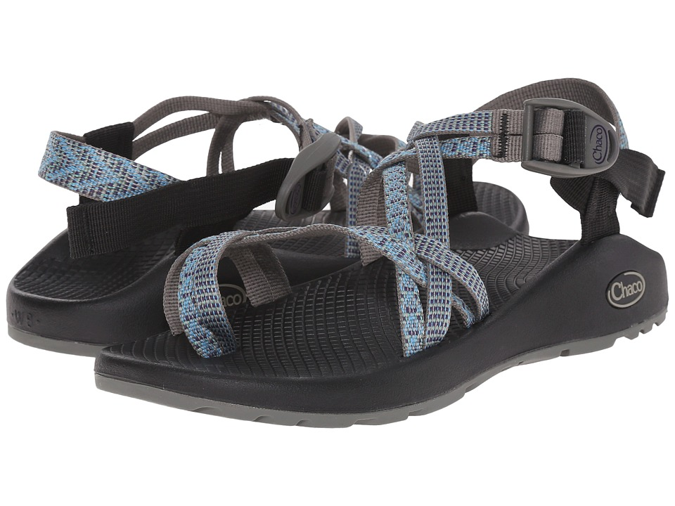 Chaco - ZX/2 Classic (Directional) Women's Sandals