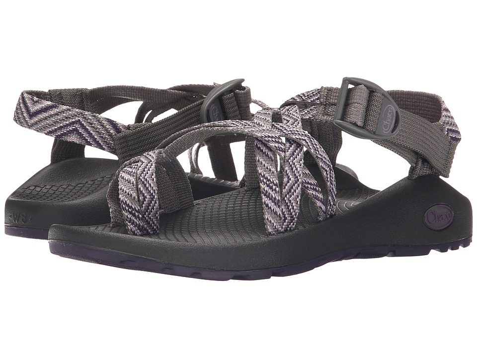 Chaco - ZX/2 Classic (Faded) Women's Sandals