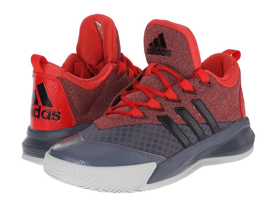 Adidas Adiprene Basketball Shoes Store Shop