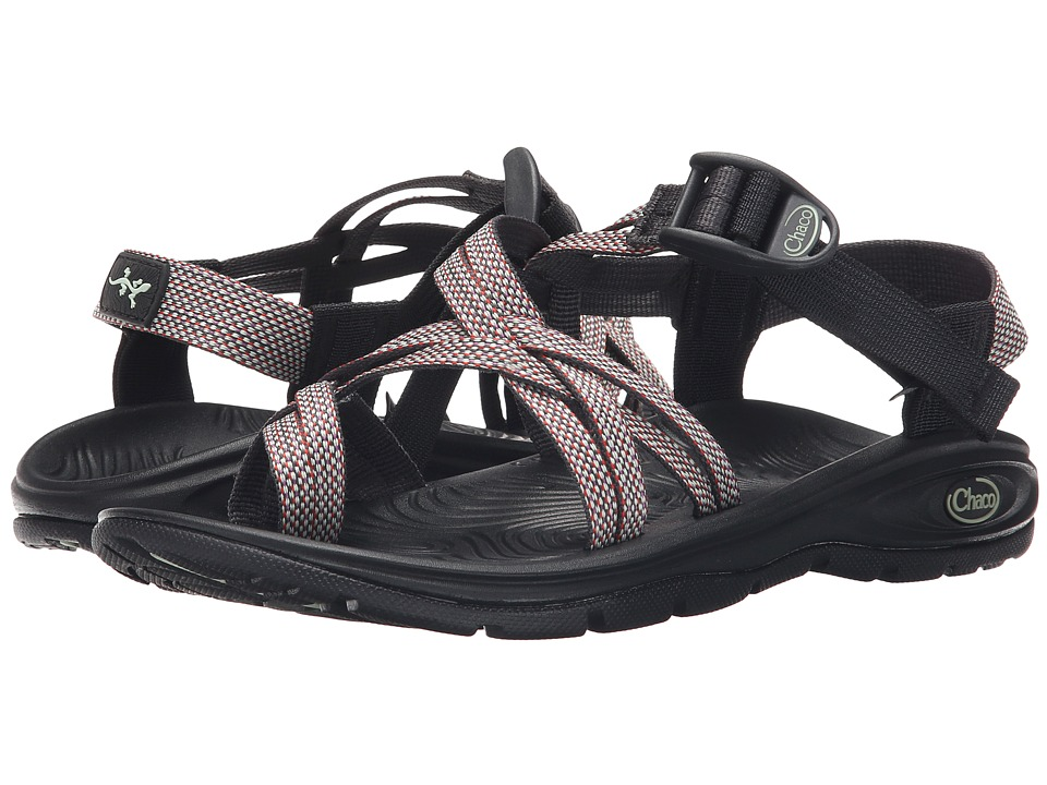Chaco Z/Volv X2 (Moonless Weave) Women