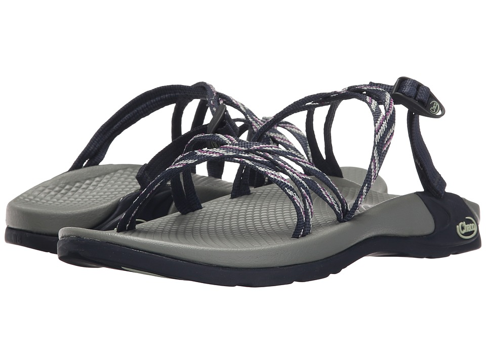 Chaco - Wrapsody X (Diamond Eclipse) Women's Shoes
