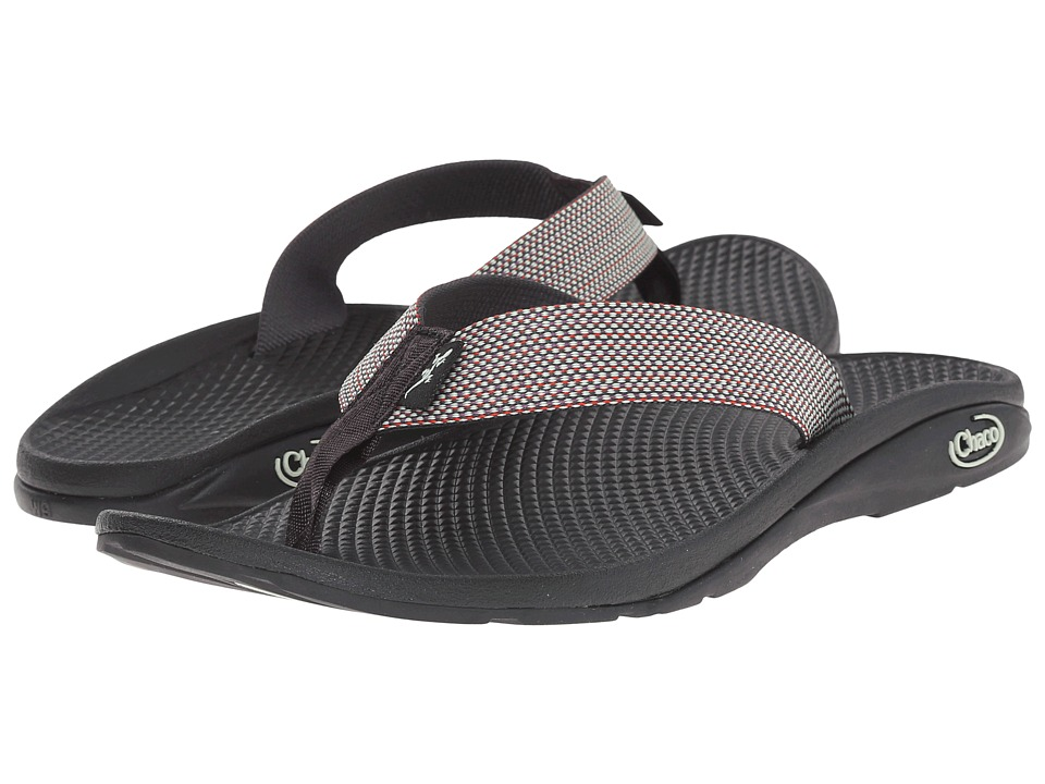 Chaco - Flip EcoTread (Moonless Weave) Women's Shoes