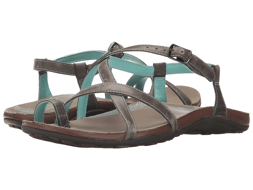 Chaco - Dorra (Brindle) Women's Sandals