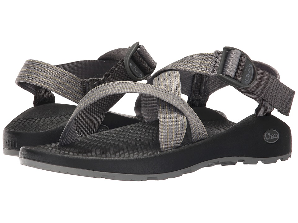 Chaco Z/1 Classic (Stitch Slate) Men