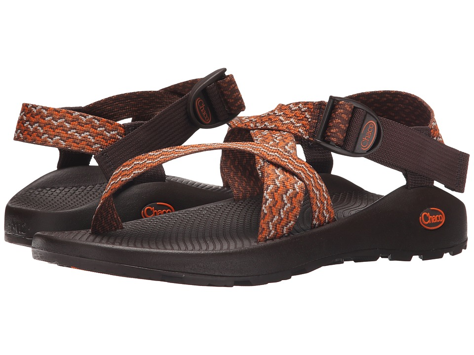 Chaco - Z/1(r) Classic (Sumac Adobe) Men's Sandals