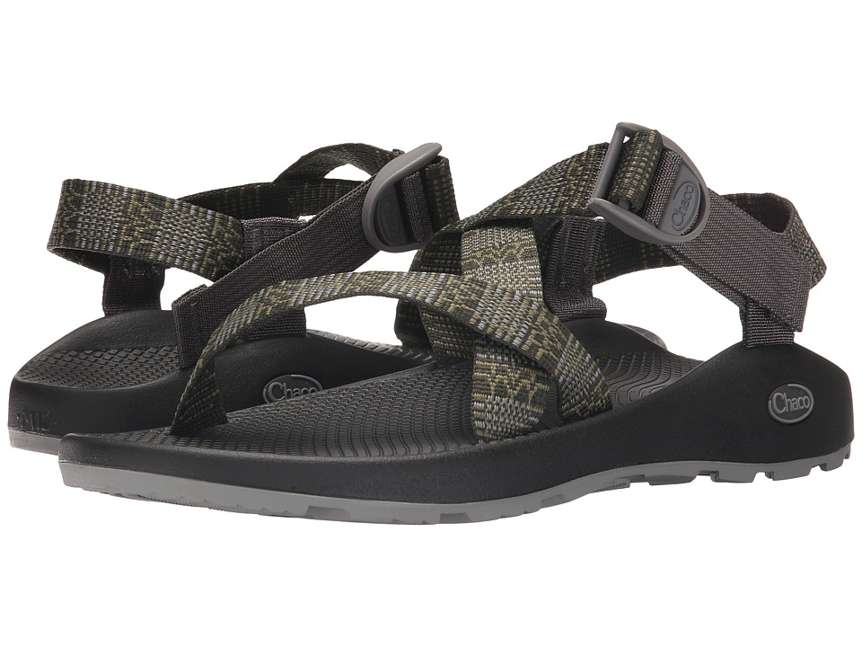 Chaco - Z/1 Classic (King Forest) Men's Sandals