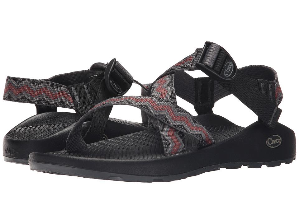 Chaco - Z/1 Classic (Corrugate) Men's Sandals
