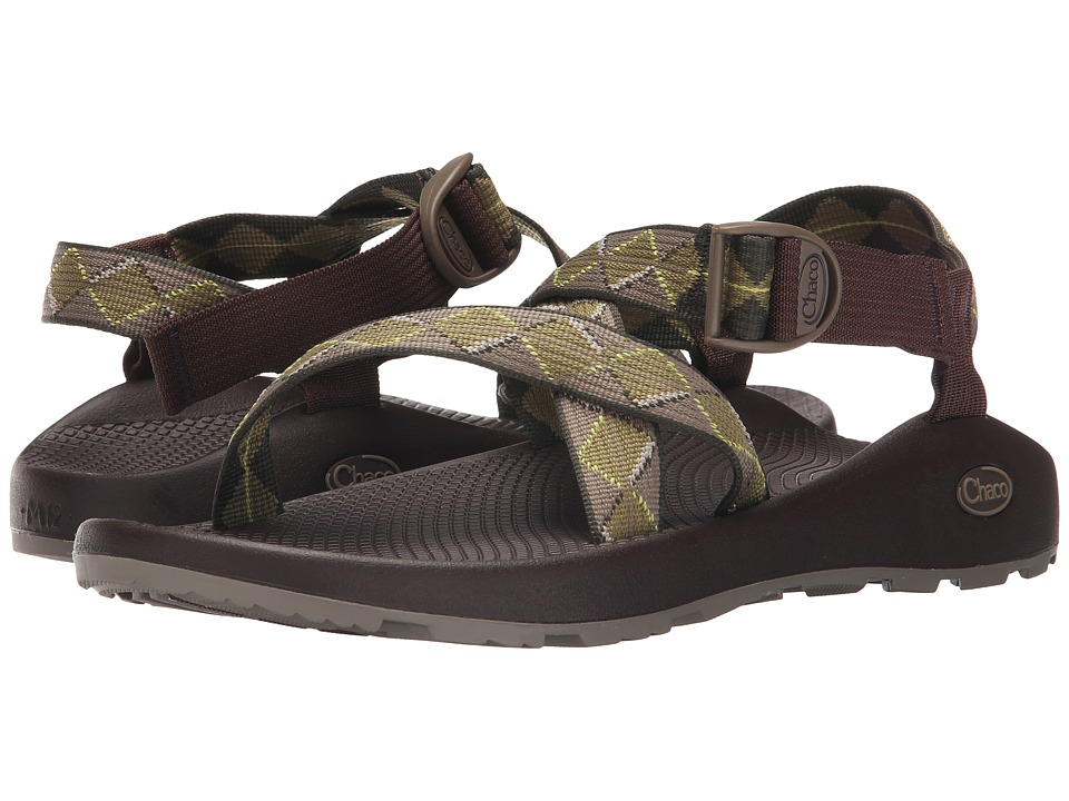 Chaco Z/1 Classic (Brindle Twill) Men