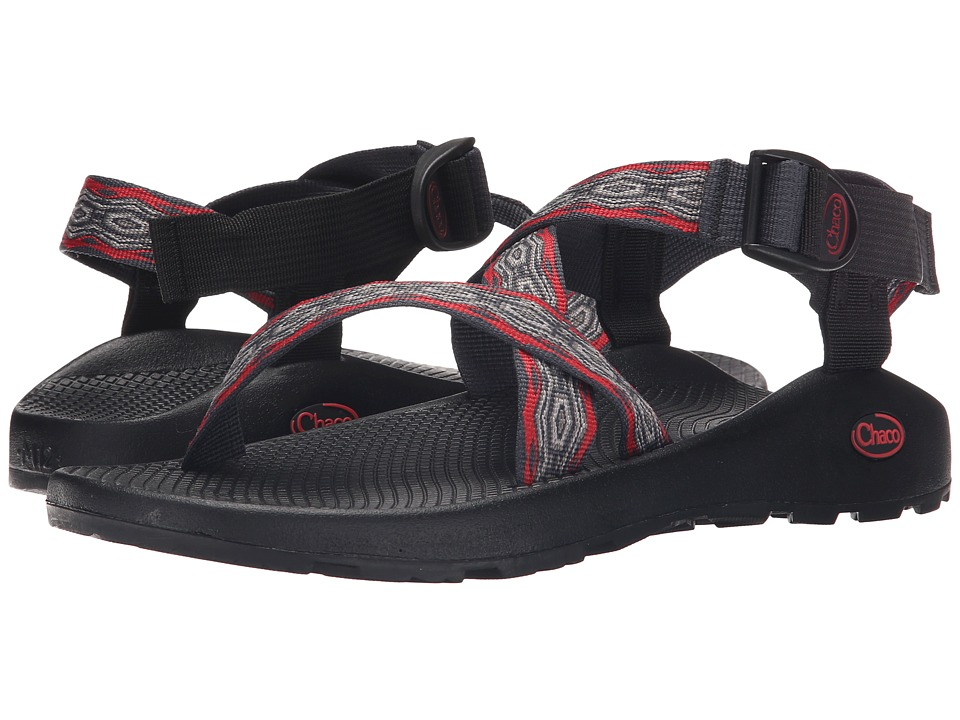Chaco - Z/1 Classic (Mulberry Malbec) Men's Sandals