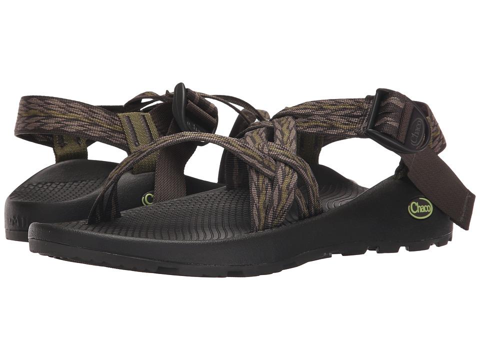 Chaco - ZX/1 Classic (Saguaro Brindle) Men's Sandals