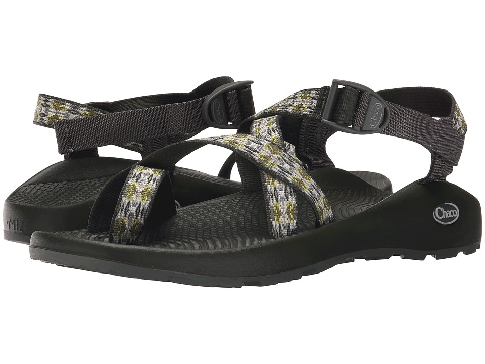 Chaco - Z/2 Classic (Diffused) Men's Sandals