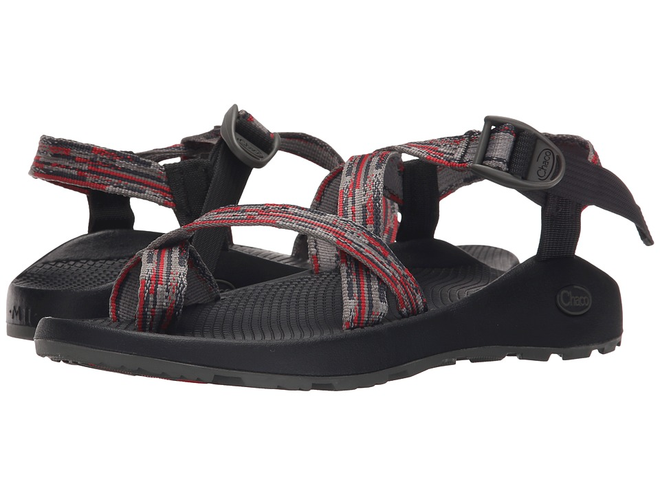 Chaco Z/2 Classic (Rushes Red) Men