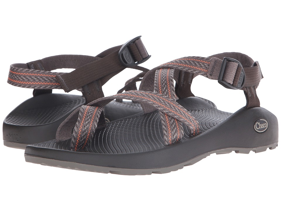 Chaco - Z/2 Classic (Stitch Stone) Men's Sandals