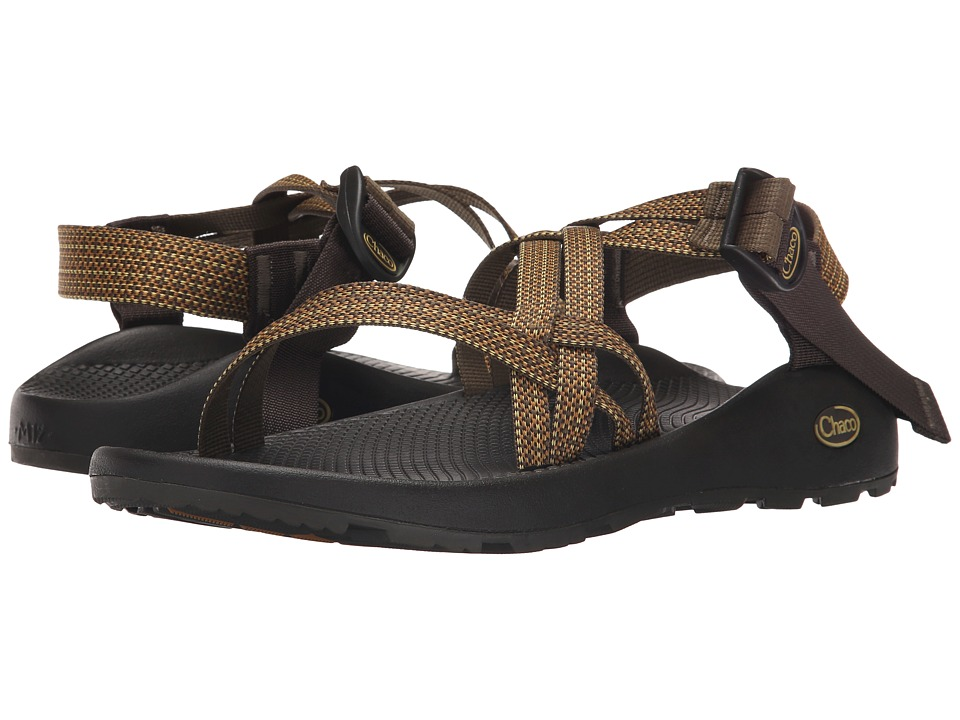 Chaco - ZX/1 Classic (Highland Wood) Men's Sandals