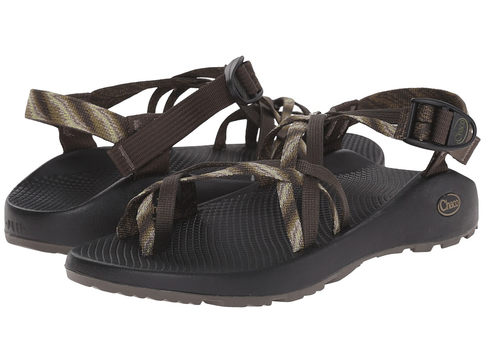Chaco ZX/2 Classic (Phosphorus) Men