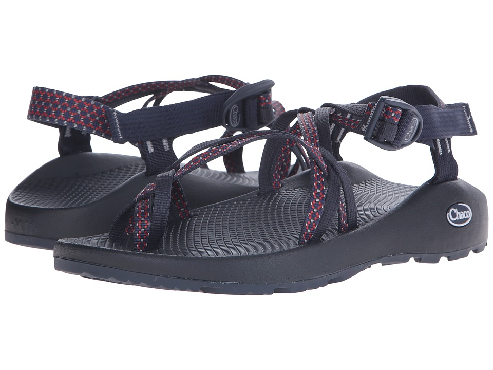 Chaco ZX/2 Classic (Highland Red) Men