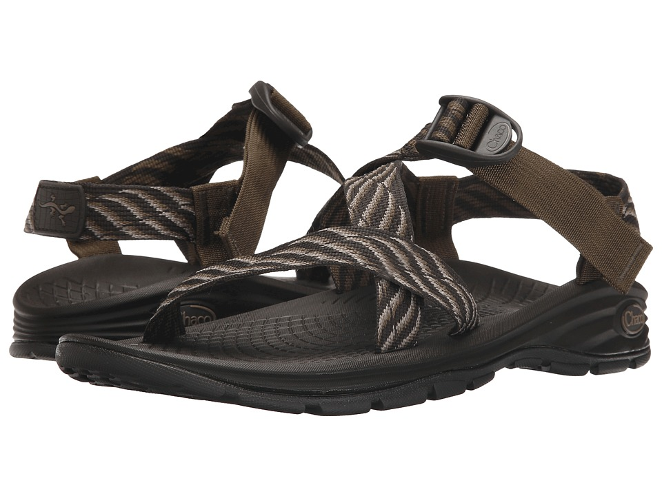 Chaco - Z/Volv (Cordage Olive) Men's Shoes