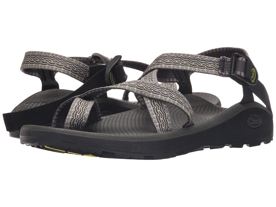 Chaco - Z/Cloud 2 (Rattleweed Slate) Men's Sandals