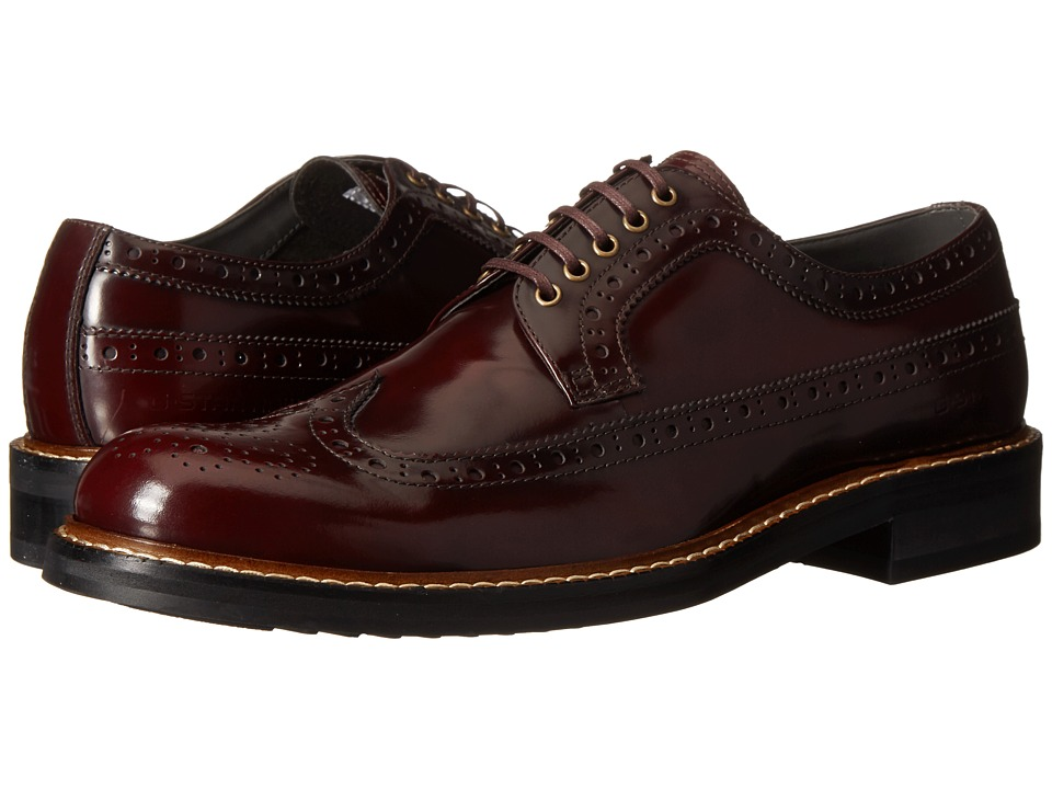 G-Star - Trent Longwing (Wine) Men