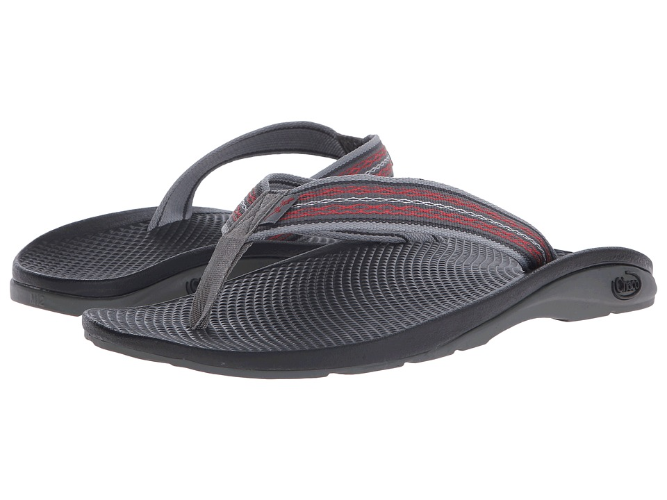 Chaco - Flip EcoTread (Perentie Slate) Men's Sandals