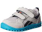 Reebok Kids Style V70205