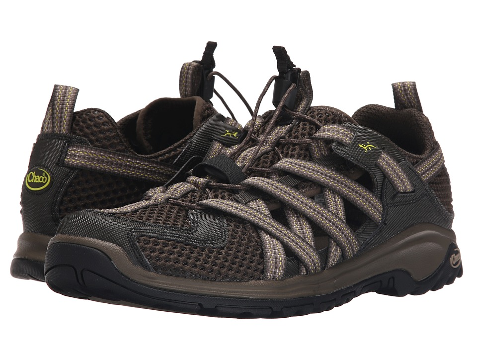 Chaco - Outcross Evo 1 (Bungee) Men's Shoes