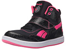 Reebok Kids Reebok Kids - Mission (Little Kid/Big Kid)