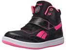 Reebok Kids Style V69919